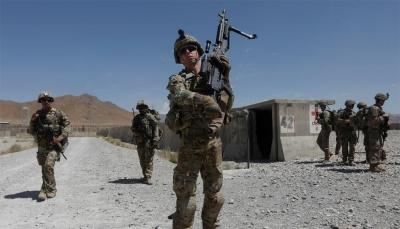 وول ستريت: حلفاء واشنطن بالمنطقة ينأون بأنفسهم عن المواجهة الأميركية الإيرانية