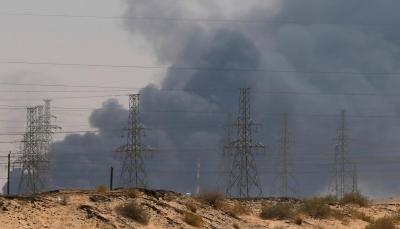 محققو الأمم المتحدة يكشفون: الحوثيون لم ينفذوا الهجوم على منشآت النفط السعودية