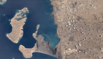متحدث: الحوثيون يمنعون وصول البعثة الأممية إلى ميناء الصليف