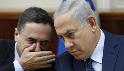 وزير خارجية إسرائيل يؤجل زيارة للإمارات بسبب مخاوف أمنية