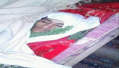 إب.. مقتل مواطن وإصابة آخر برصاص مسلحين حوثيين