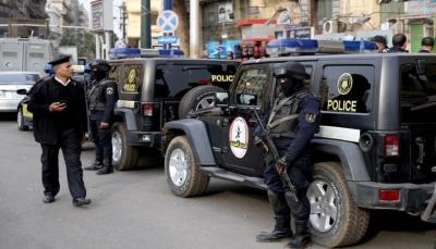 للمرة الـ 11.. تمديد حالة الطوارئ في مصر لمدة ثلاثة أشهر