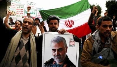 سي إن إن تكشف: البيت الأبيض أبلغ الكونغرس سراً بفشل استهداف مسؤول إيراني في اليمن