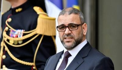 المشري: سفارة الإمارات بموسكو عرقلت وقف إطلاق النار بليبيا