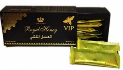 عدن: هيئة الأدوية تحذر من خطورة منتجين يستخدمان كمنشطات جنسية