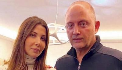 الادعاء اللبناني يتهم زوج نانسي عجرم بالقتل العمد