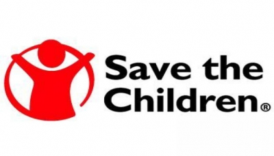 منظمة: وفاة 78 طفلاً جراء إصابتهم بحمى الضنك في اليمن