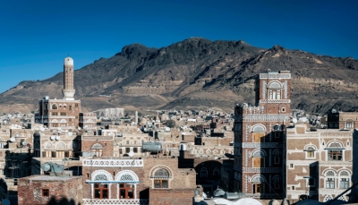 """موقع امريكي يسلط الضوء على انقطاع الانترنت في اليمن ويقول """"قد يستغرق إصلاحه أسابيع"""" (ترجمة خاصة)"""