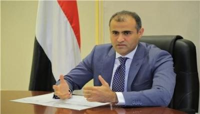 """الحكومة: الحوثيون ينسفون جهود السلام ولم يعد هناك جدوى من """"اتفاق الحديدة"""""""