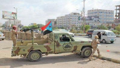 الثاني خلال 24 ساعة.. اغتيال أحد عناصر قوات الانتقالي برصاص مجهولين