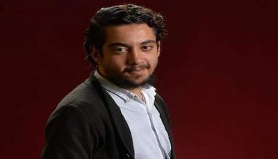 سقط في معرض الكتاب.. وفاة كاتب مصري قبل دقائق من توقيع أول مجموعة قصصية له