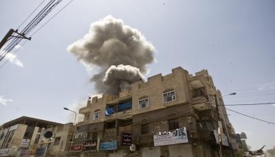 موقع أمريكي: اليمن تتأرجح على قدم هشة بعد مقتل سليماني وتصاعد التوتر (ترجمة خاصة)