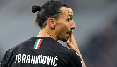 """ميلان يتأهل لنصف نهائي كأس إيطاليا على حساب """"تورينو"""" العنيد"""