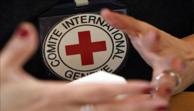 الصليب الأحمر تدعو الأطراف اليمنية إلى احترام قواعد الحرب