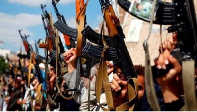 """انتقد """"غريفيث"""" والمجتمع الدولي.. معهد أمريكي: تصعيد الحوثيين الأخير وراءه ثلاثة أهداف خطيرة (ترجمة خاصة)"""