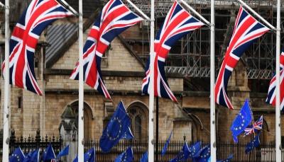 بريطانيا تدعو للتعاون بُغية التوصل إلى حل سياسي باليمن وتحذر من مخاطر كورونا