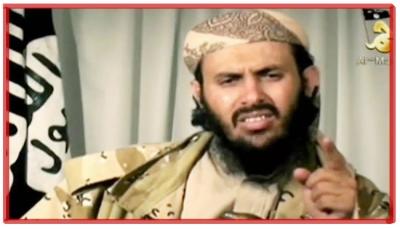 نيويورك تايمز عن مسئولين أمريكيين: مقتل زعيم القاعدة في اليمن، قاسم الريمي، بضربة جوية (ترجمة خاصة)
