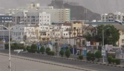 عدن: محطات الكهرباء مهددة بالتوقف من غدٍ الأحد بسبب نفاد المشتقات النفطية