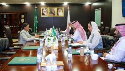 """مسؤولة أممية تقول: """"أزمة اليمن تنموية"""" وتدعو لتفعيل الشراكة بين المنظمات الإنسانية"""