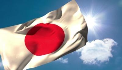 بأكثر من 12 مليون دولار.. اليابان تعلن عن حزمة مساعدات إنسانية جديدة لليمن