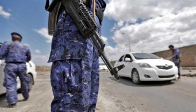حضرموت: الأمن يلقي القبض على متهمين بقتل مواطن بعد أربع ساعات من الجريمة
