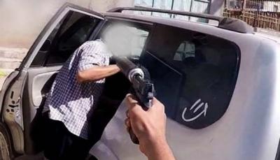 اعتبرت الأجهزة الأمنية إحدى الأدوات.. هيئة حقوقية: 200 قتيل جراء الاغتيالات في عدن