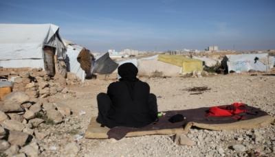 خبراء أمميون: تزايد العراقيل الحوثية التي تواجه توزيع المساعدات الإنسانية في اليمن (ترجمة)