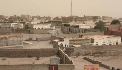 مقتل وإصابة 5 مواطنين بنيران وألغام الحوثيين في الحديدة