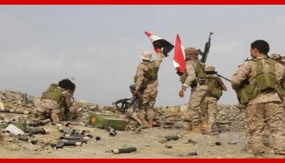 تجدد المعارك في اليمن.. السيناريوهات المحتملة.. والتوجهات الأقليمية والدولية (تقرير خاص)
