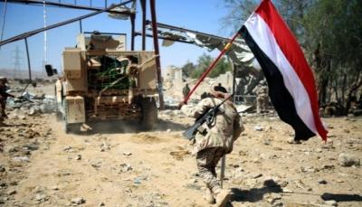 """موقع بريطاني: اتفاق الرياض """"الهش"""" منح وهماً زائفاً بالسلام وأجندات أبوظبي تهدد بتعطيله (ترجمة)"""