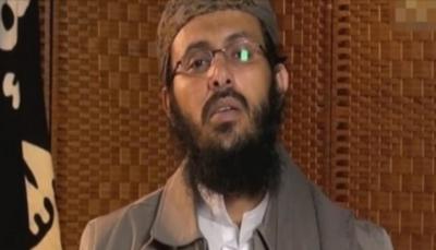 ما مستقبل تنظيم القاعدة في جزيرة العرب بعد مقتل زعيمه في اليمن؟
