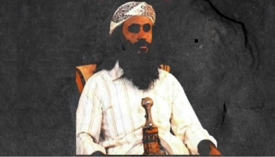 واشنطن ترصد مكافأة مالية كبيرة للقبض على قياديين في القاعدة باليمن