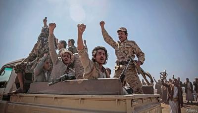 ذا ايكونوميست: مقلدا الملالي.. نموذج حكم الحوثي أشبه كثيرا بإيران (ترجمة خاصة)
