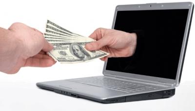 تعرف على 13 فكرة لكسب المال من الإنترنت