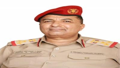 الجيش الوطني يعلن استعادة مواقع مهمة ويؤكد أن الميليشيا في حالة انهيار وتقهقر