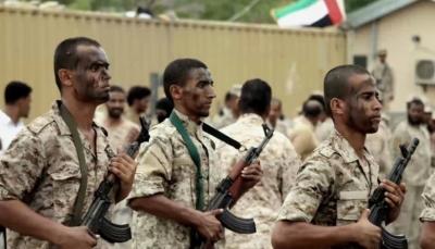شركة محاماة بريطانية تطلب من ثلاث دول القبض على مسؤولين إماراتيين لارتكابهم جرائم حرب في اليمن