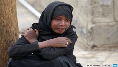 بسبب الحوثيين.. أكبر عملية إغاثة إنسانية في العالم توشك على الانهيار باليمن (تقرير)