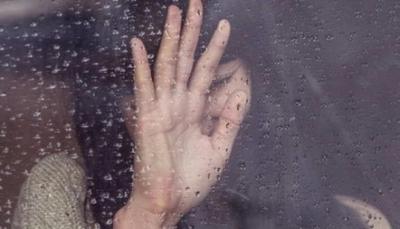 كازاخستان تعلن إنقاذ 21 فتاة من الاستعباد الجنسي في البحرين