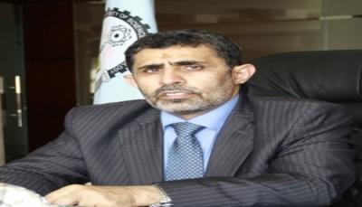 صنعاء: مليشيا الحوثي تعاود اختطاف رئيس جامعة العلوم والتكنولوجيا