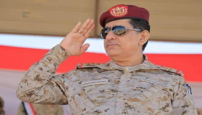 رئيس الأركان: نعتزم إنشاء وحدات بحرية متخصصة لحماية الموانئ وجزيرة سقطرى