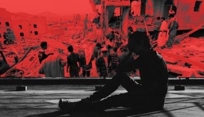 المرضى النفسيون في اليمن.. مجتمع لا يرحم ومعاناة لا تنتهي