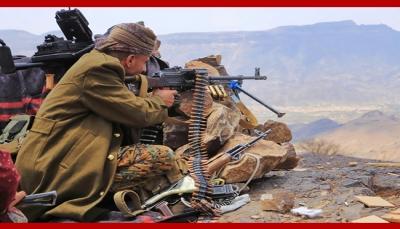 """تحركات """"الإنتقالي"""" الأخيرة وعلاقته بالتصعيد """"الحوثي"""".. إلى أين تتجه البوصلة؟ (تقرير خاص)"""