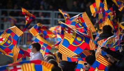 خمسة أسباب تقلق جماهير برشلونة مع اشتداد المنافسة في البطولات