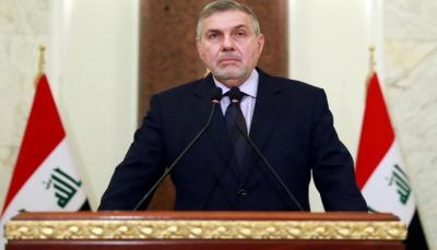 وعد بالتحقيق بمقتل المتظاهرين.. رئيس وزراء العراق المكلف يعلن حكومة خالية من الأحزاب
