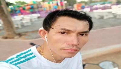 سماعة أذن موصولة بهاتف تودي بحياة شاب تايلاندي