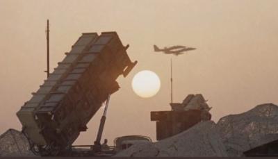 التحالف يعلن اعتراض صواريخ بالستية أطلقها الحوثيون من صنعاء بإتجاة مدن سعودية