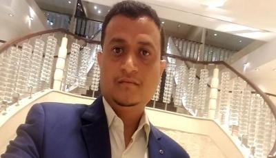 المحامي المليكي: حملات تحريض وتهديد تستهدف حياتي وعائلتي من قبل تابعين للإمارات