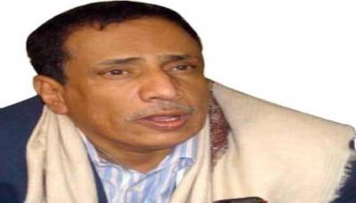 """من هو """"محمد علي"""" المعين محافظا لمحافظة المهرة؟"""