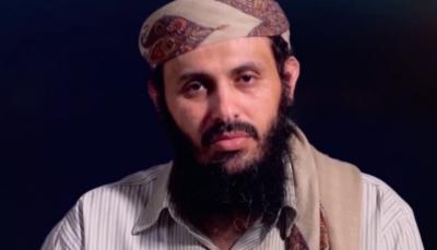 """تنظيم القاعدة يعترف بمقتل زعيمه """"قاسم الريمي"""" ويعلن عن قائده الجديد"""