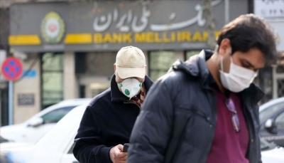 """وفاة 50 إيرانياً في مدينة """"قم"""" نتيجة """" فيروس كورونا"""" خلال أسبوعين"""